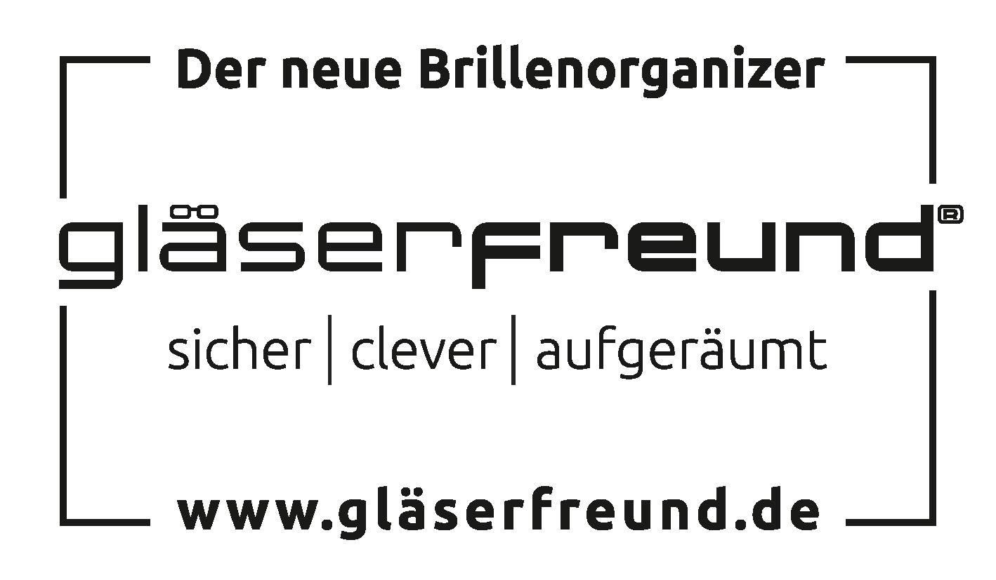 Glaeserfreund
