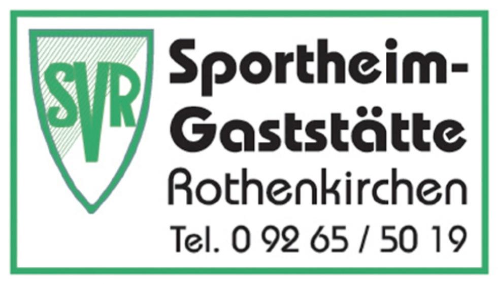 SVR_Sportheim