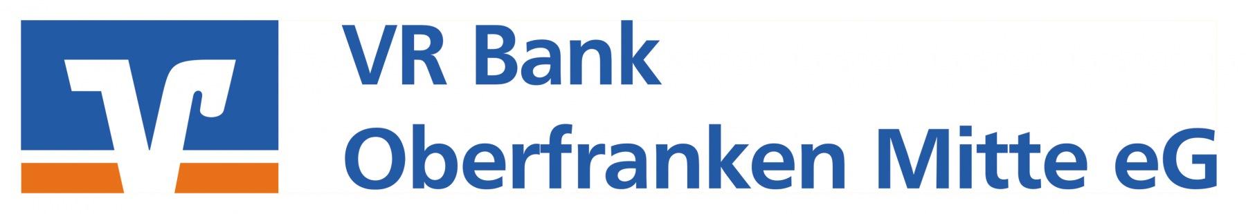VR-Bank Oberfranken Mitte eG_Zweizeilig - Pfad