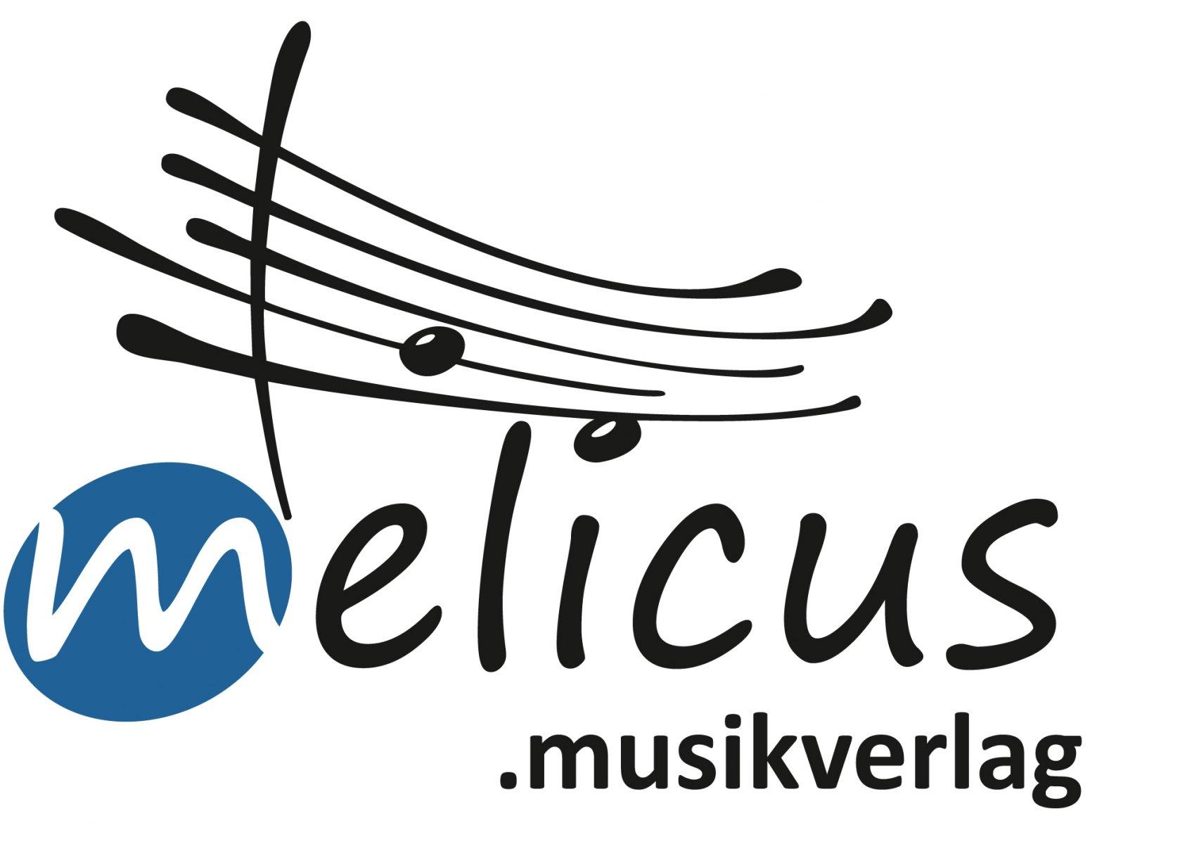 melicus-musikverlag.cdr